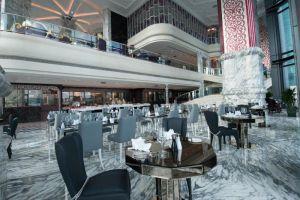 The-Reverie-Saigon-Ho-Chi-Minh-Vietnam-Restaurant.jpg