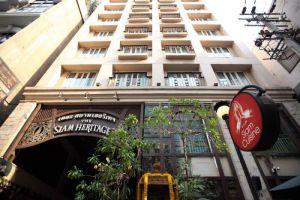 The-Siam-Heritage-Boutique-Suites-Bangkok-Thailand-Exterior.jpg