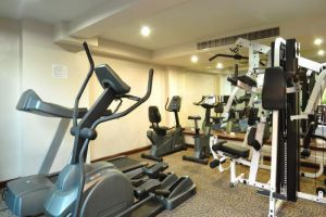 The-Siam-Heritage-Boutique-Suites-Bangkok-Thailand-Fitness-Room.jpg