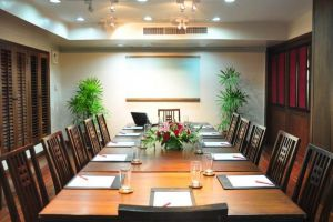 The-Siam-Heritage-Boutique-Suites-Bangkok-Thailand-Meeting-Room.jpg