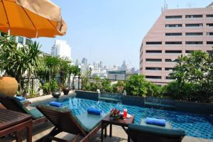 The-Siam-Heritage-Boutique-Suites-Bangkok-Thailand-Pool.jpg