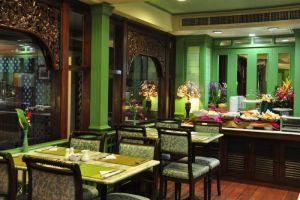 The-Siam-Heritage-Boutique-Suites-Bangkok-Thailand-Restaurant.jpg