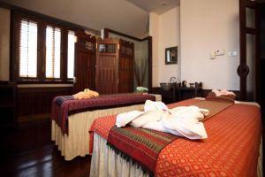 The-Siam-Heritage-Boutique-Suites-Bangkok-Thailand-Spa.jpg