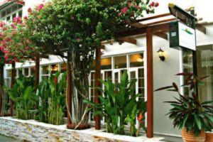 The-Sunrise-Residence-Bangkok-Thailand-Exterior.jpg