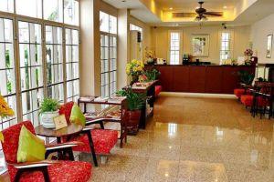 The-Sunrise-Residence-Bangkok-Thailand-Lobby.jpg