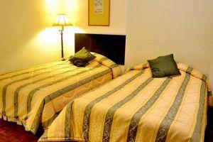 The-Sunrise-Residence-Bangkok-Thailand-Room.jpg