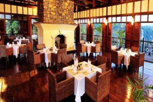 The-View-Resort-Pyin-Oo-Lwin-Myanmar-Dining.jpg