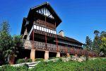 The-View-Resort-Pyin-Oo-Lwin-Myanmar-Exterior.jpg