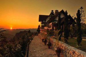 The-View-Resort-Pyin-Oo-Lwin-Myanmar-Overview.jpg