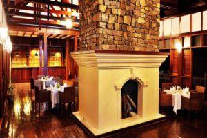 The-View-Resort-Pyin-Oo-Lwin-Myanmar-Restaurant.jpg