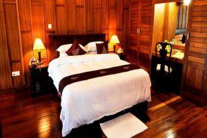 The-View-Resort-Pyin-Oo-Lwin-Myanmar-Room.jpg