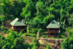 The-View-Resort-Pyin-Oo-Lwin-Myanmar-Surrounding.jpg