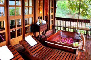 The-View-Resort-Pyin-Oo-Lwin-Myanmar-Terrace.jpg