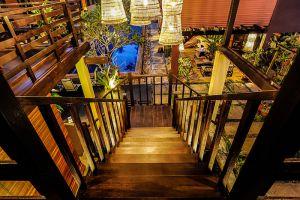 The-Village-House-Kuching-Sarawak-Exterior.jpg