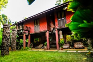 The-Village-House-Kuching-Sarawak-Garden.jpg