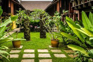 The-Village-House-Kuching-Sarawak-Interior.jpg