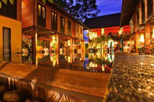 The-Village-House-Kuching-Sarawak-Night.jpg
