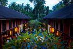 The-Village-House-Kuching-Sarawak-Overview.jpg