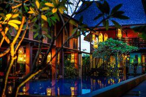The-Village-House-Kuching-Sarawak-Pool.jpg