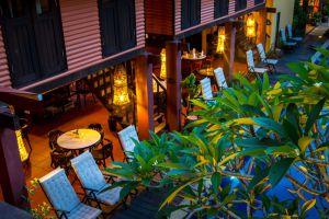 The-Village-House-Kuching-Sarawak-Surrounding.jpg