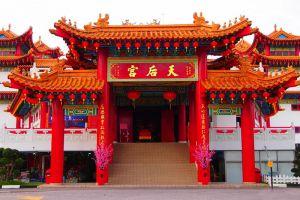 Thean-Hou-Temple-Kuala-Lumpur-Malaysia-001.jpg