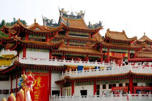Thean-Hou-Temple-Kuala-Lumpur-Malaysia-003.jpg
