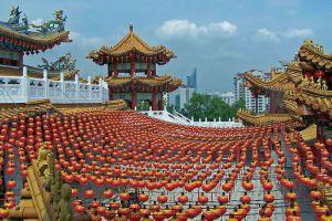 Thean-Hou-Temple-Kuala-Lumpur-Malaysia-004.jpg