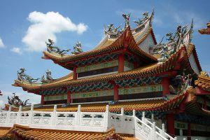 Thean-Hou-Temple-Kuala-Lumpur-Malaysia-006.jpg