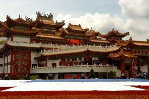 Thean-Hou-Temple-Kuala-Lumpur-Malaysia-008.jpg