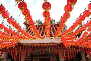 Thean-Hou-Temple-Kuala-Lumpur-Malaysia-009.jpg