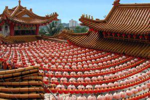 Thean-Hou-Temple-Kuala-Lumpur-Malaysia-010.jpg