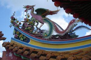 Thean-Hou-Temple-Kuala-Lumpur-Malaysia-011.jpg