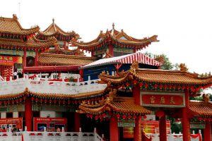 Thean-Hou-Temple-Kuala-Lumpur-Malaysia-012.jpg