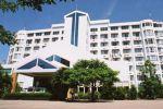 Thepnakorn-Hotel-Buriram-Thailand-Exterior.jpg