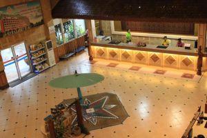 Thepnakorn-Hotel-Buriram-Thailand-Lobby.jpg