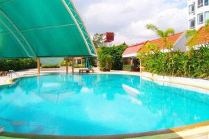 Thepnakorn-Hotel-Buriram-Thailand-Pool.jpg