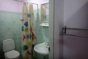 Thepparat-Lodge-Krabi-Thailand-Bathroom.jpg