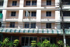 Thepparat-Lodge-Krabi-Thailand-Building.jpg