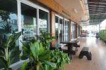Thepparat-Lodge-Krabi-Thailand-Exterior.jpg