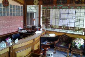 Thepparat-Lodge-Krabi-Thailand-Reception.jpg