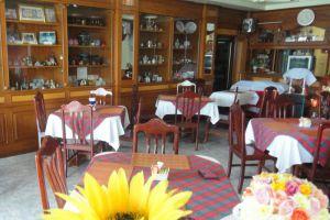 Thepparat-Lodge-Krabi-Thailand-Restaurant.jpg