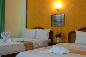 Thepparat-Lodge-Krabi-Thailand-Room.jpg
