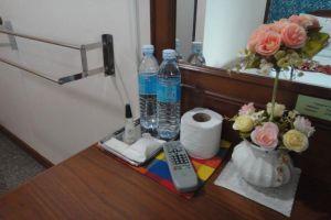 Thepparat-Lodge-Krabi-Thailand-Room-Amenity.jpg