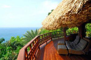 Thipwimarn-Resort-Koh-Tao-Suratthani-Thailand-Balcony.jpg