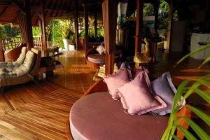Thipwimarn-Resort-Koh-Tao-Suratthani-Thailand-Lobby.jpg