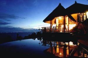 Thipwimarn-Resort-Koh-Tao-Suratthani-Thailand-Pool.jpg