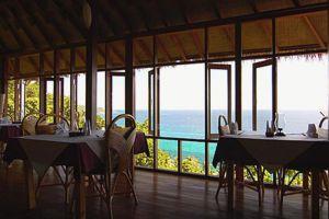 Thipwimarn-Resort-Koh-Tao-Suratthani-Thailand-Restaurant.jpg