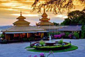 Thiripyitsaya-Sanctuary-Resort-Bagan-Mandalay-Myanmar-Exterior.jpg