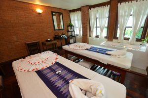 Thiripyitsaya-Sanctuary-Resort-Bagan-Mandalay-Myanmar-Massage.jpg