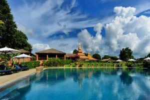 Thiripyitsaya-Sanctuary-Resort-Bagan-Mandalay-Myanmar-Overview.jpg